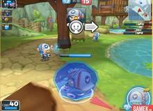 Trải nghiệm BF Online - Game mới ra mắt tại Việt Nam