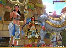 Civilization Online - Game độc đáo đang hút hồn gamer Việt