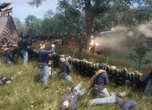 War of Rights - Game online lịch sử tuyệt đẹp sắp ra mắt