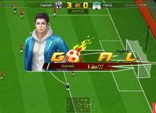 Trải nghiệm Webgame 433 - Game mới ra mắt tại Việt Nam