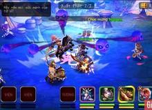 Trải nghiệm X Tam Quốc - Game mới ra mắt tại Việt Nam