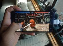 Smartphone Nhật giá rẻ tràn về Việt Nam, tin vui cho game thủ mobile