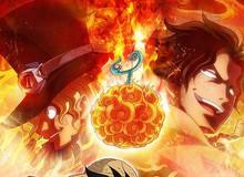 Khán giả đếm ngược chờ đến ngày ra mắt TV Anime mới của One Piece