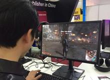 NetEase giới thiệu War Rage game online bom tấn kết hợp RPG và RTS
