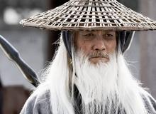 Vu Thừa Huệ: Huyền thoại sống mãi của làng điện ảnh võ thuật Trung Hoa