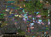 """Game thủ Việt sẽ sống sao khi game online """"chết"""" tính năng giao dịch vật phẩm?"""