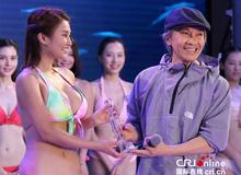Phim mới Nàng Tiên Cá của Châu Tinh Trì có tới 120,000 người thử vai