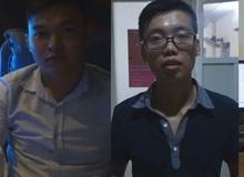 Chủ các quán game lớn tại Hà Nội nói gì về CSM và GCafe?