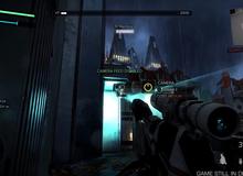 Deus Ex: Mankind Divided tiếp tục giới thiệu tính năng mới