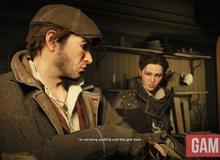 Những cảm nhận đầu tiên về Assassin's Creed Syndicate tại Việt Nam