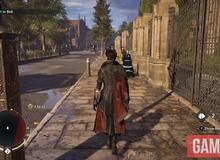 Trải nghiệm Assassin's Creed Syndicate sau vài ngày ra mắt