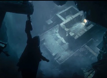 Assassin's Creed: Unity Dead Kings lộ diện trong trailer mới