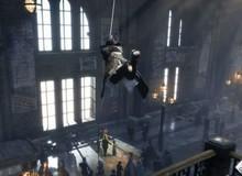 Bản Assassin's Creed mới nhất sẽ thay tên đổi họ?