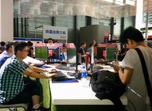 Chi tiết từng mặt ngành công nghiệp game Trung Quốc năm 2014 (P1)