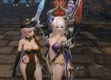 AIMA - Game hành động hot đang hút hồn game thủ Việt