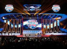 Liên Minh Huyền Thoại: Xuất hiện tính năng thú vị dành riêng cho All-Star 2015