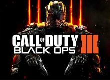 Giám đốc Call of Duty: Black Ops 3 xin lỗi vì tung tin đồn nhảm
