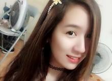 Ngắm Nhi Lyly – nữ game thủ Liên Minh Huyền Thoại xinh đẹp, cá tính đến từ Paradise Girls