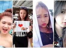 Du ngoạn Thái Lan cùng 4 cô gái xinh đẹp của Ngạo Kiếm Mobile