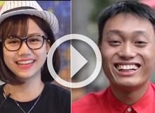 """Nghe """"thánh chế nhạc"""", Vlogger, hot girl chia sẻ về tuổi thơ cùng truyện tranh manga"""