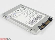 SSD Lite-On L9S 128 GB: Phổ cập SSD tới game thủ ít tiền