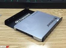 Ổ cứng SSD sắp rẻ ngang HDD, tin mừng cho game thủ Việt