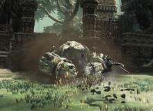 [Clip] Các con Boss cực ấn tượng trong game 3D khủng Asker Online