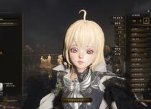 """[Clip] Chi tiết nhân vật """"Battle Mage"""" trong bom tấn Asker Online"""