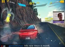 Game mobile sẽ là sân chơi mới đầy tiềm năng để streaming