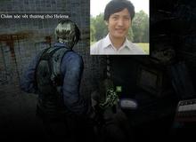 Phỏng vấn RomHackingVN - Nhóm Việt hóa game tâm huyết nhất Việt Nam