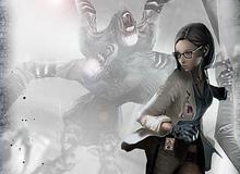 Kill Me Again: Infectors - Game xếp hình diệt zombie chính thức bùng nổ