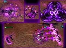 Liên Minh Huyền Thoại: Tất cả những thay đổi thử nghiệm trên Riven đã bị xóa bỏ