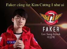 Sốc: Faker, Marin, Bang, Deft đồng loạt tụt rank Kim Cương tại máy chủ Hàn Quốc