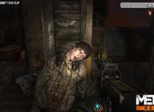 """Những lỗi game khiến game thủ """"chết khiếp"""" trong dịp Halloween"""