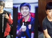 5 gương mặt đáng chú ý nhất làng Liên Minh Huyền Thoại Việt trong năm 2015