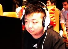 AoE Việt Trung: Thần Long bất lực trong trận chung kết, Trung Quốc thua luôn ở thể loại sở trường