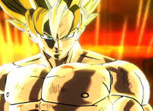 Dragon Ball Xenoverse rời thời điểm ra mắt sang 17/2/2015