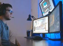 Tư vấn cấu hình máy tính chơi game dành cho các streamer