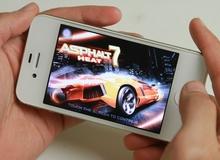 Hướng dẫn jailbreak iOS 8.1.3 tới 8.3 để chơi game miễn phí