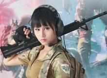 Man Trá - Phim ngắn Warface do cộng đồng gamer Việt thực hiện
