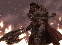 Liên Minh Huyền Thoại: Darius sẽ yếu đi trong các cuộc tay đôi