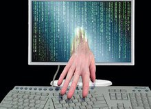 Làm sao để không bị hack tài khoản khi chơi game online