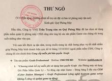 Nóng: Nhân viên cài đặt phòng máy khẳng định VNG phát hành GCafe miễn phí?