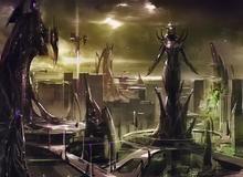 Hé lộ về tựa game The Avengers yểu mệnh của THQ
