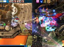 Top 4 game online huyền thoại game thủ Việt muốn hồi sinh nhất