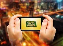 Tổng quan chi tiết thị trường game mobile Việt Nam & Đông Nam Á (P1)
