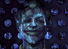 Batman: Arkham Knight trở lại, vẫn lỗi... tùm lum