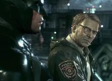 Batman: Arkham Knight lại lùi ngày phát hành