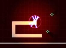 Snake Rewind - Huyền thoại Rắn Săn Mồi trở lại trên smartphone