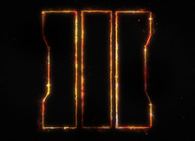 Hé lộ hình ảnh về Call of Duty: Black Ops 3